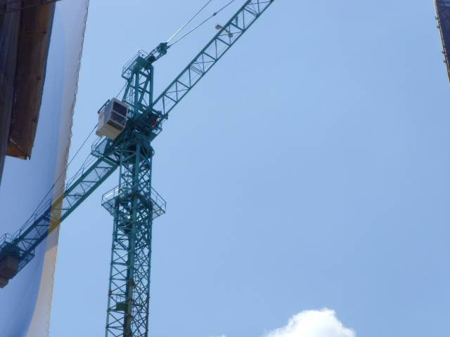 Tower Crane Manufacturer : You are not authorized to view this page