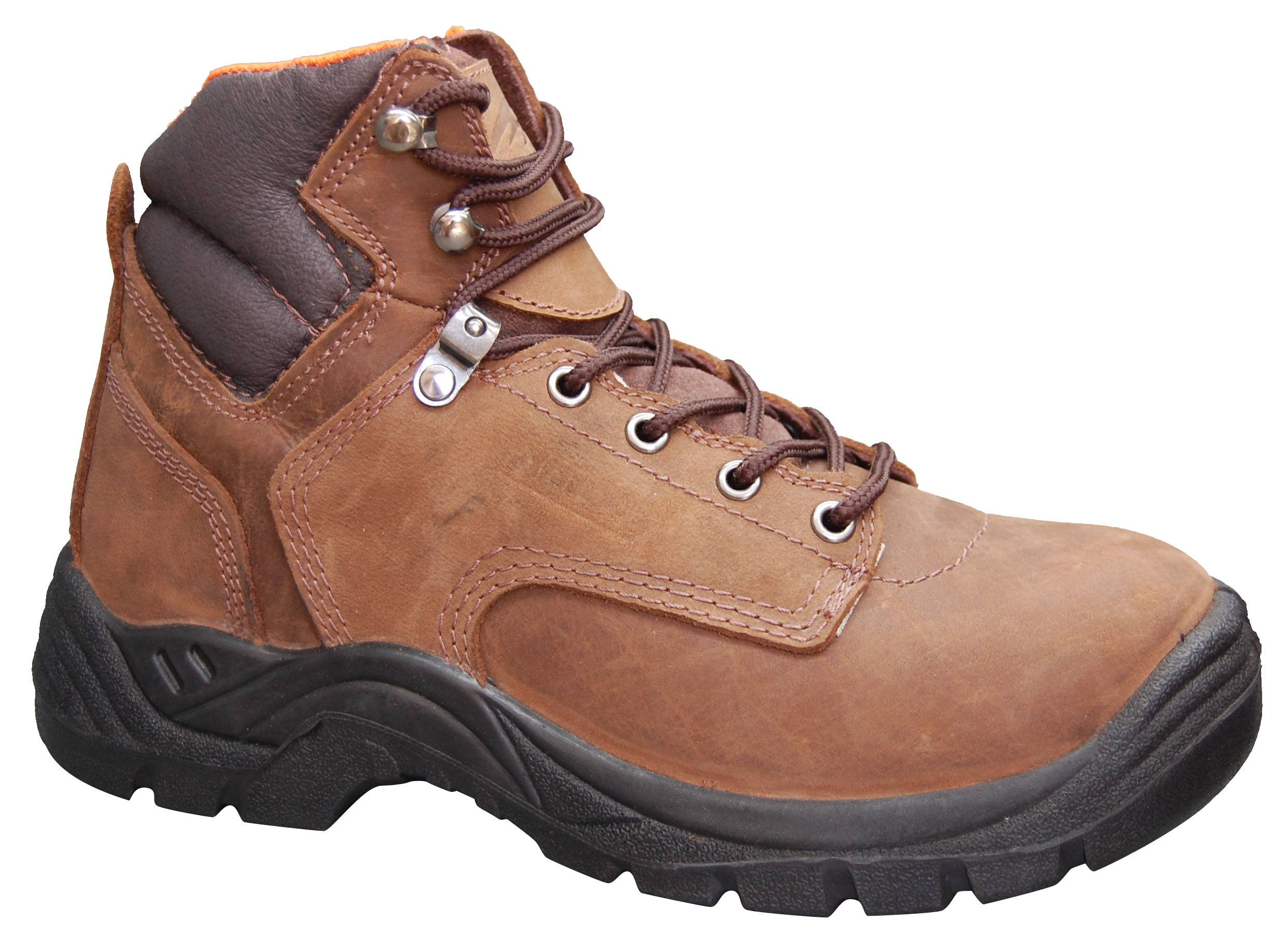 toe protection safety shoes(boots),working shoes,construction shoes