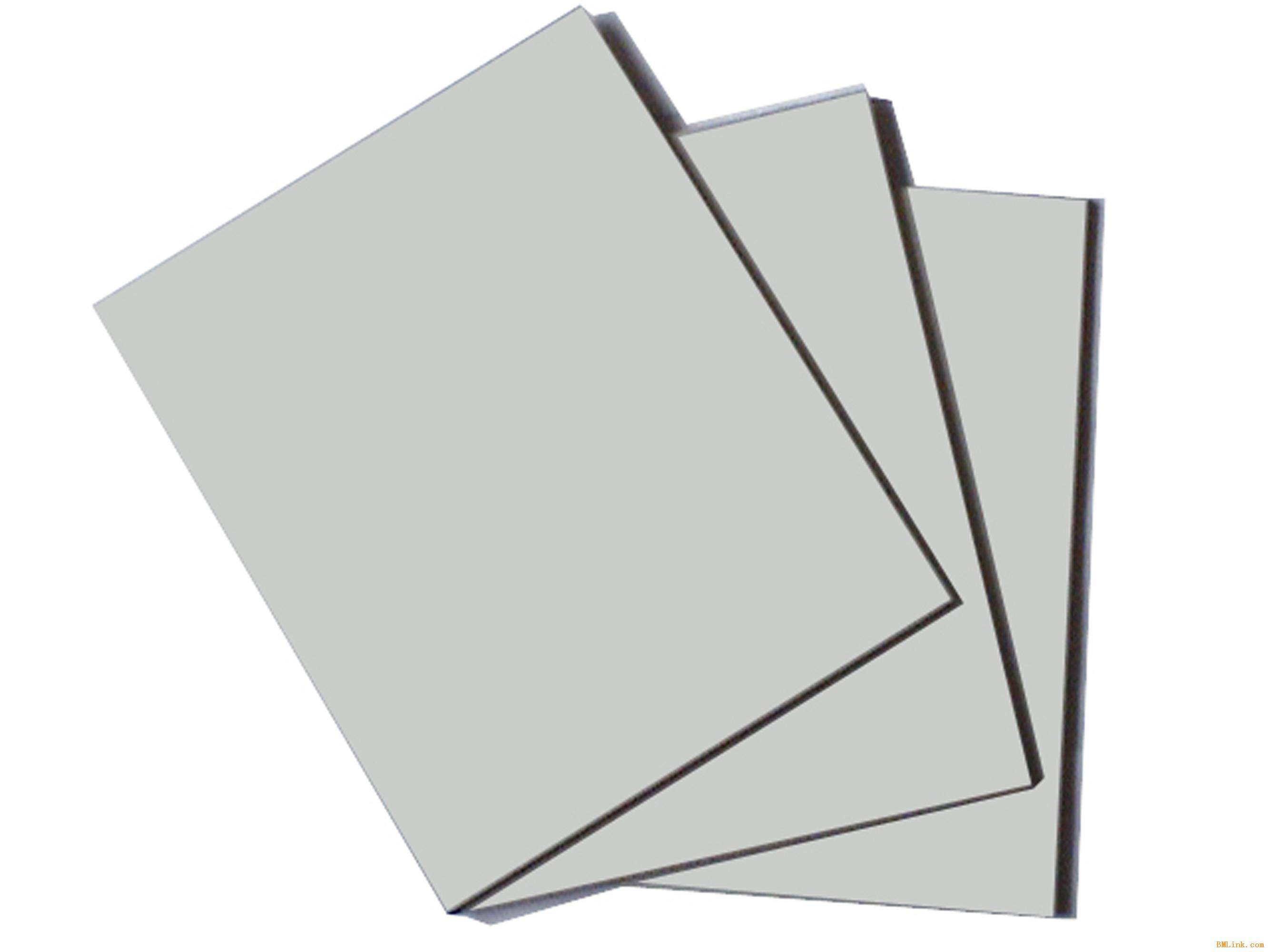Aluminum Composite Panel Manufacturers : You are not authorized to view this page