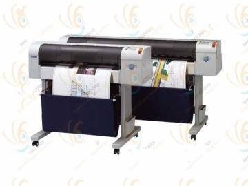 mutoh rj 900 c http://www.ecplaza.net/trade-leads-seller/mutoh-rj-900c-printer--7744535.html