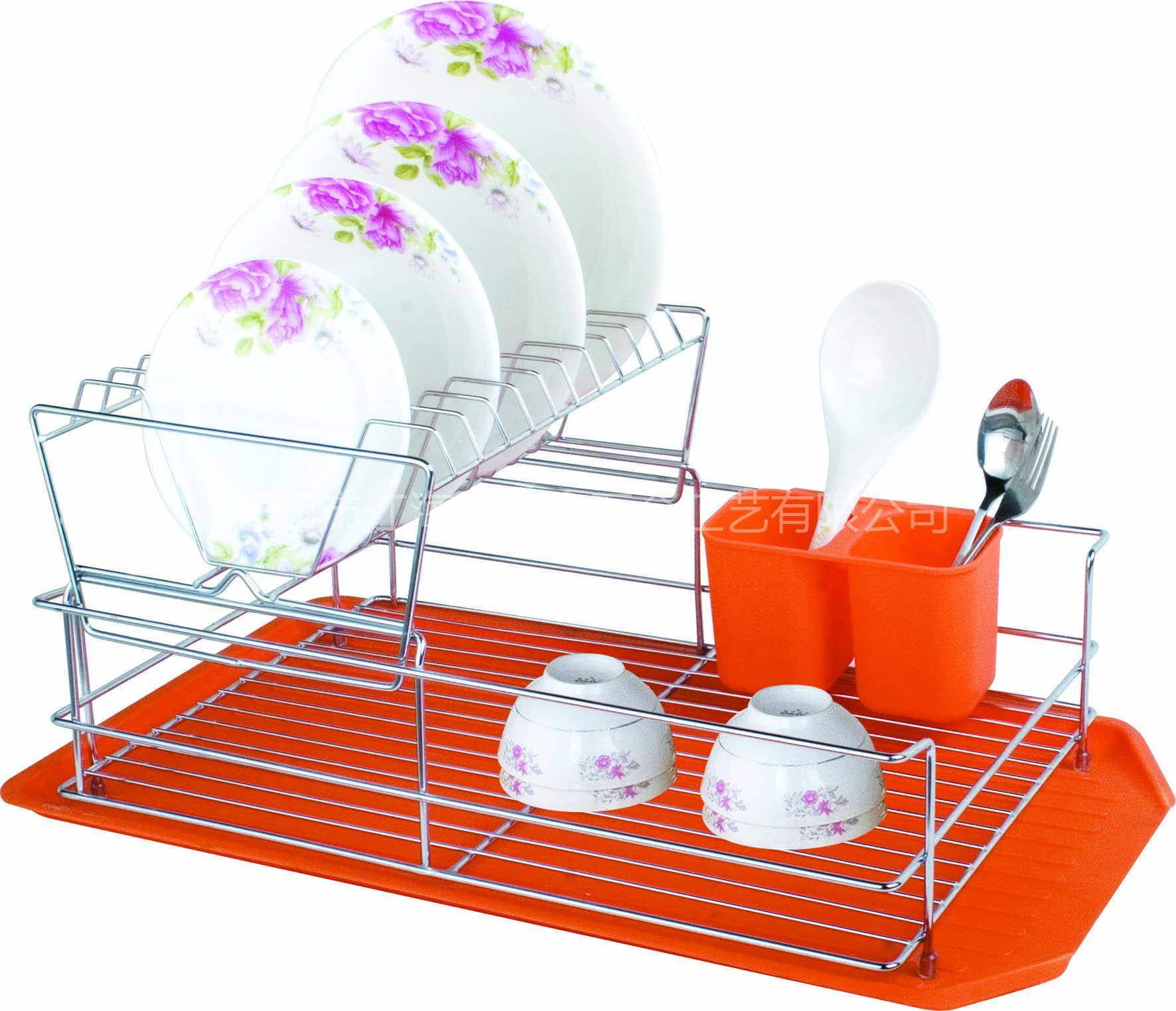 Kitchen Accessories Dish Racks | Silly Decorations