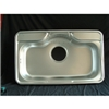 Sell for stainless steel sinks