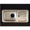 Selling Product - Inset (Under) Sink-IST1000