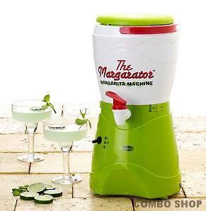 margarator margarita machine