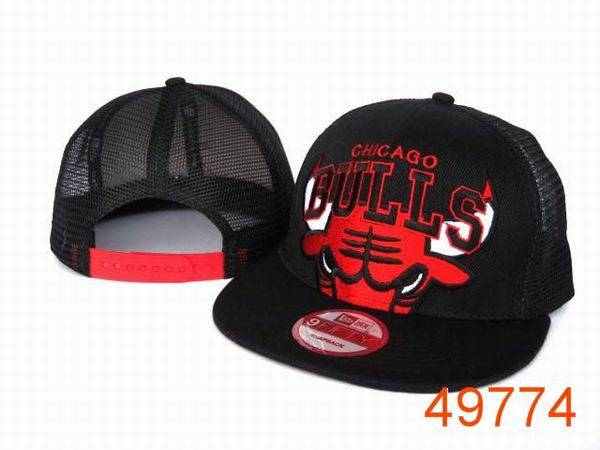 sale cheap cool snapback hats chicago snapback hat