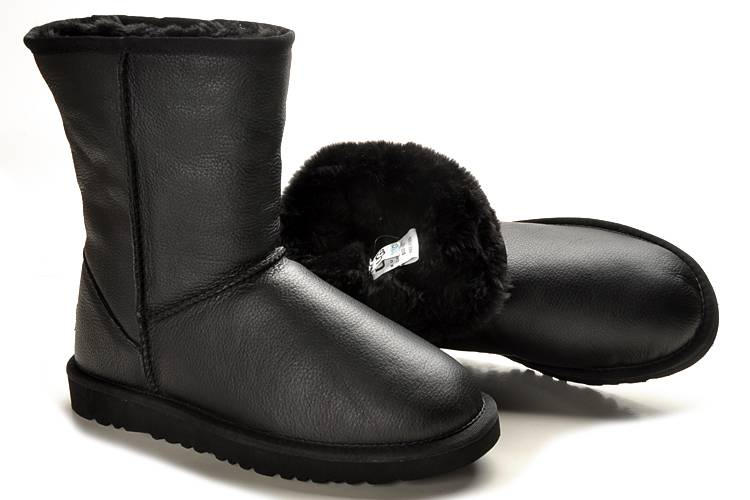 cheap price ugg boots