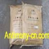 99.0% Antimony Trioxide
