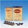 [Multivitamins & Health Foods-Oramin-G Soft Cap.]