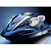 Water scooters for Yamaha water scooter