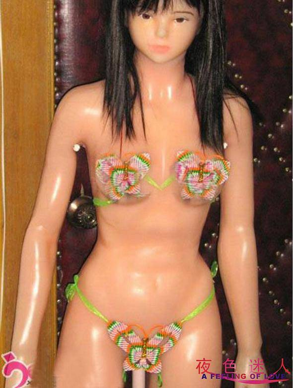 Solid Sex Doll, Solid Adult Doll, Sex Toy, Adult Toy, Sex Product, ...