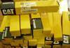 Caterpillar pencil nozzle 3S6638 4W1819 4W7015 4W7016 4W7017 4W7018 4W7019 4W7020 4W7021 4W7022