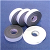 Chemical Products [ FOAM TAPE(PE FOAM, PU FOAM, EPDM, EVA, PVC FOAM, CR, NBR ETC.) ]