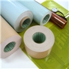 PE FOAM PLARTE MOUNTING TAPE