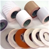 Adhesive Tape [DOUBLE SIDE COATED ADHESIVE TAPE (NON-WOVEN TYPE, FILM TYPE)]