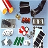 Adhesive Tape [DIE CUTTING PRODUCTS WITH TAPES]