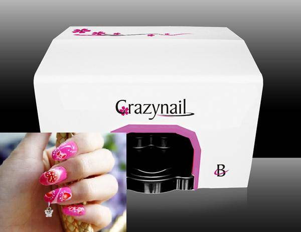 Nail art designs 2014 ideas images tutorial step by step flowers nail art machine nail art designs 2014 ideas images tutorial step by step flowers pics photos wallpapers prinsesfo Choice Image
