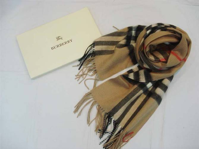 Authentic BurberryLouis Vuittonand Coach Designer Scarves wholesale Authentic Burberry Scarves Wholesale