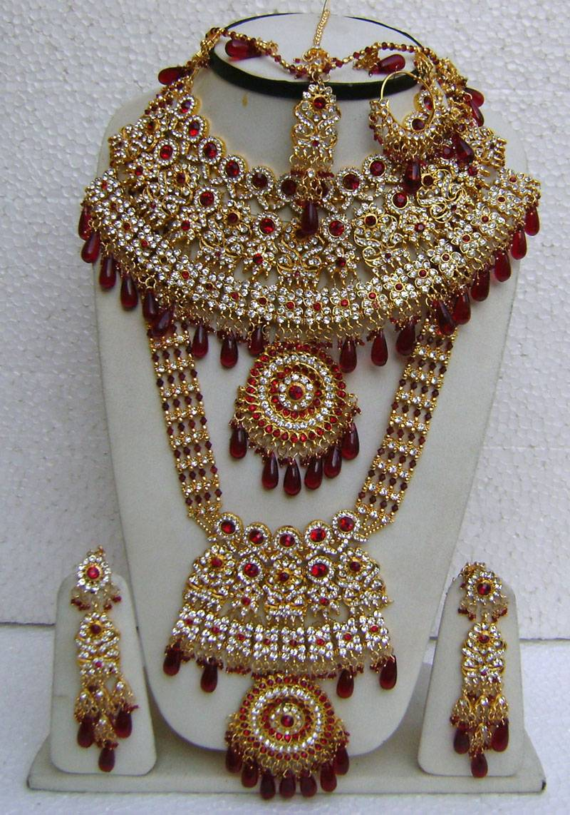fashion jewelry suppliers