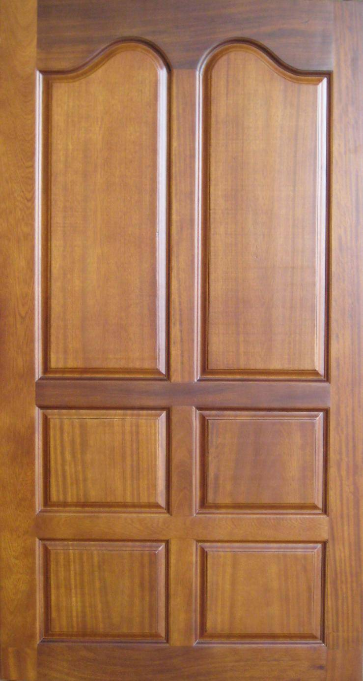 Security doors wooden security doors india for New door design 2016