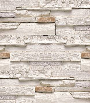 Man Made Cultural Stone Art Stone Exterior Wall Tile Manufacturer Supplier