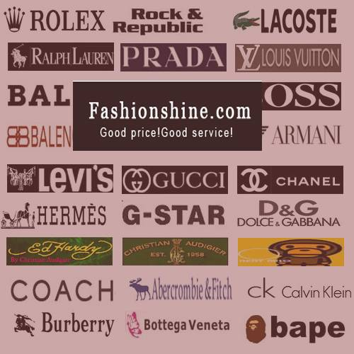 Men's Designer Clothing Brands List Best Clothing Brands Stores