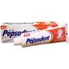 Pepsodent Tooth Paste