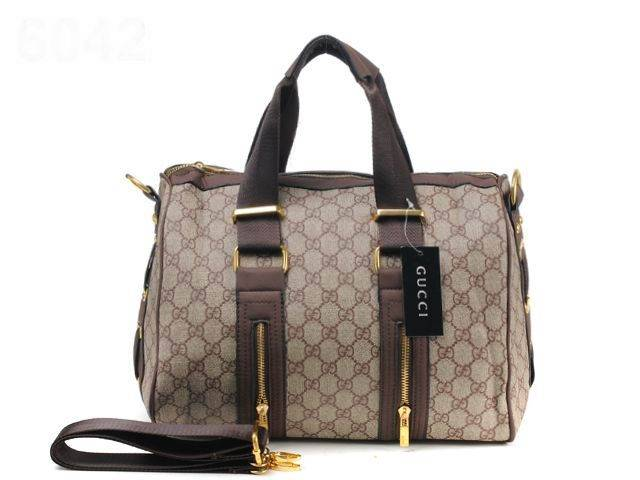 Gucci Baby Bags Designer