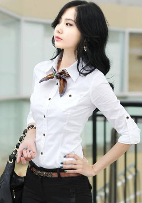 Clothes stores Japanese fashion clothing