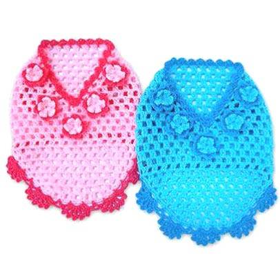 Handmade Clothes For Baby Boys and Girls