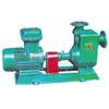CYZ-A Type Self-Priming Centrifugal Oil Pump