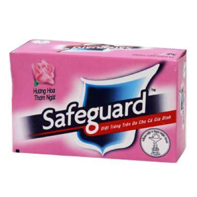 Safeguard Soap http://www.ecplaza.net/trade-leads-seller/pink-safeguard-soap--6639343.html