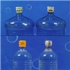 5 GALLON PC BOTTLE FOR MINERAL WATER