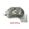 Sell KSS-720A