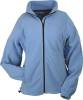 sell micro-fleece jacket