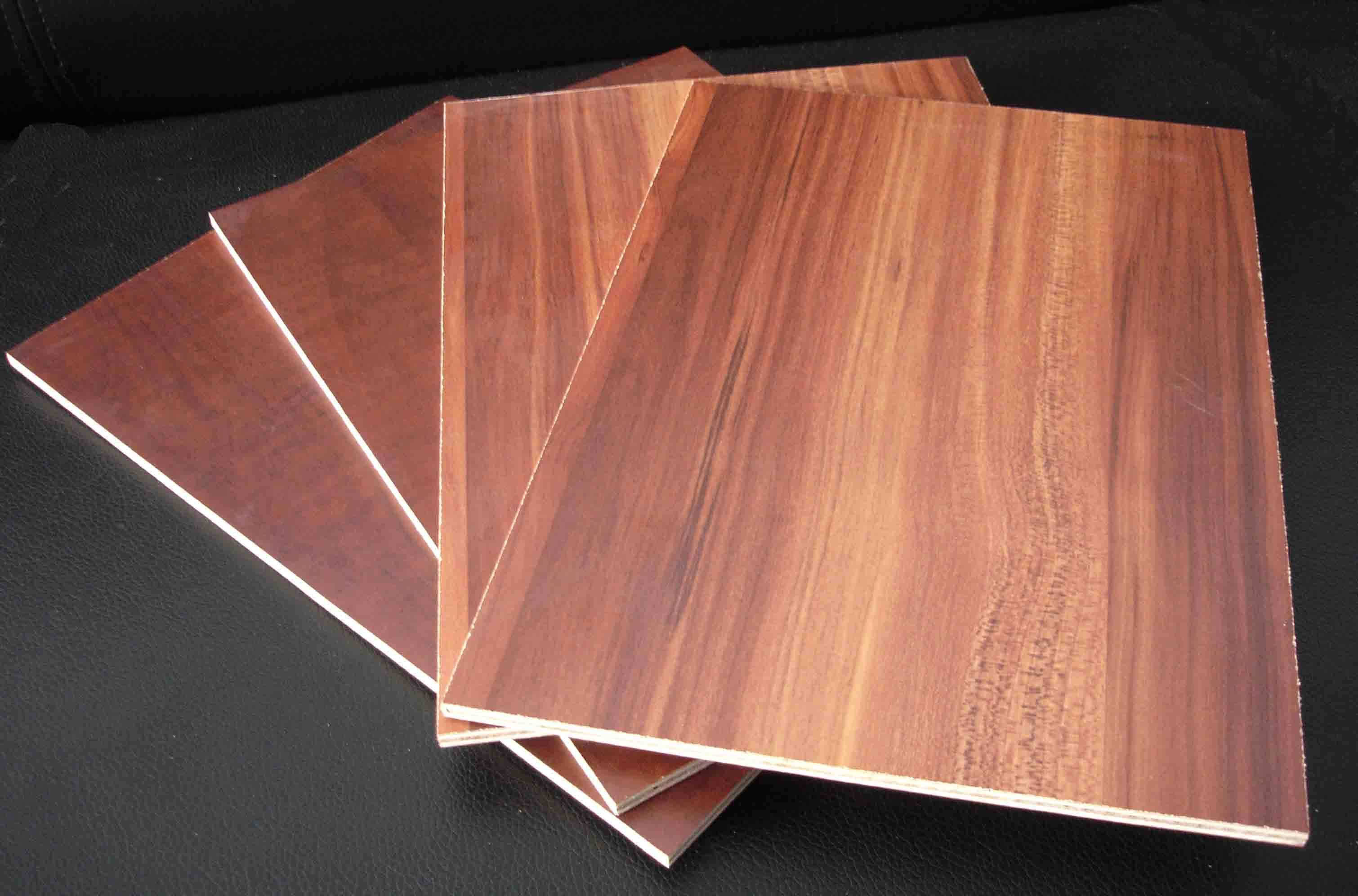 Laminated Plywood Manufacturer Supplier Amp Exporter Ecplaza