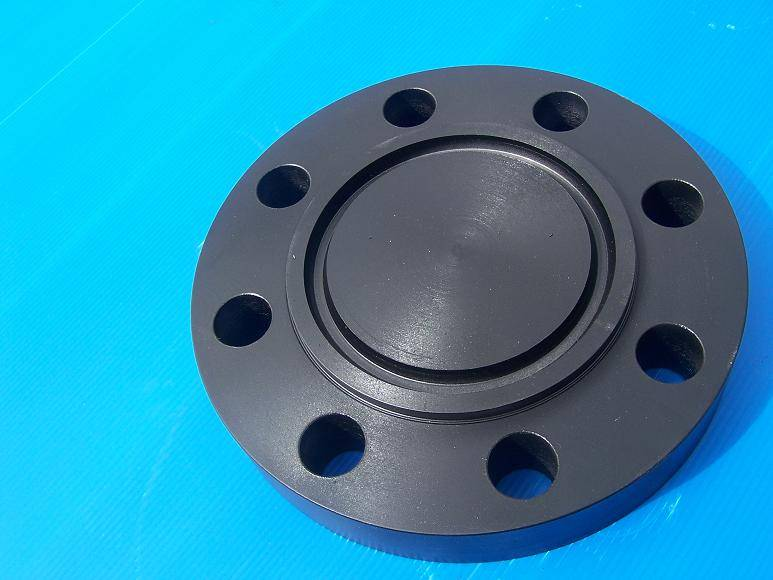 Flange Dimensions 600 Class 600 Blind Flange Rtj