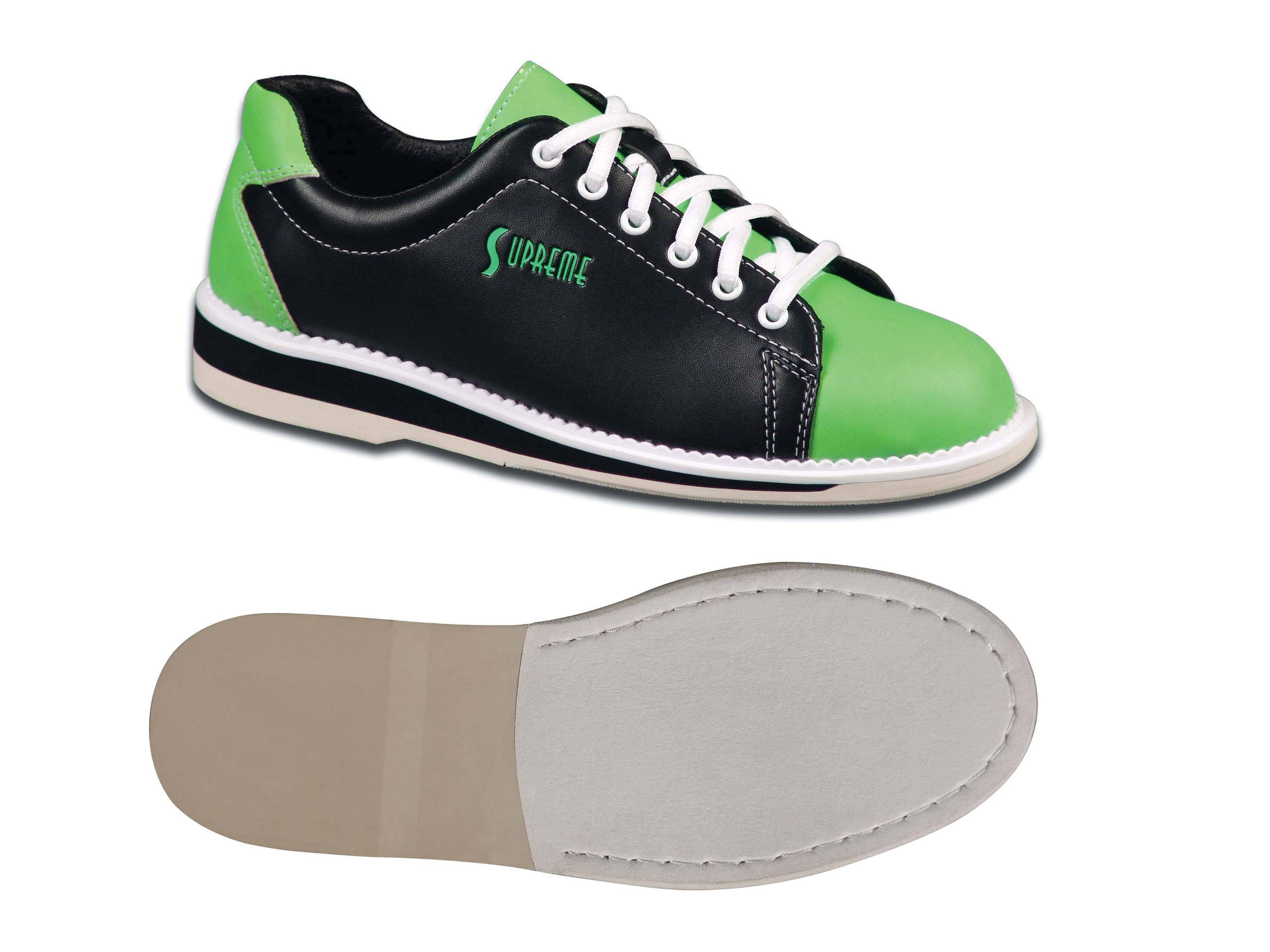 Sell bowling shoes
