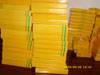 Komatsu Piston Ring 4D95 6204-31-2200 S6D95 6207-31-2501