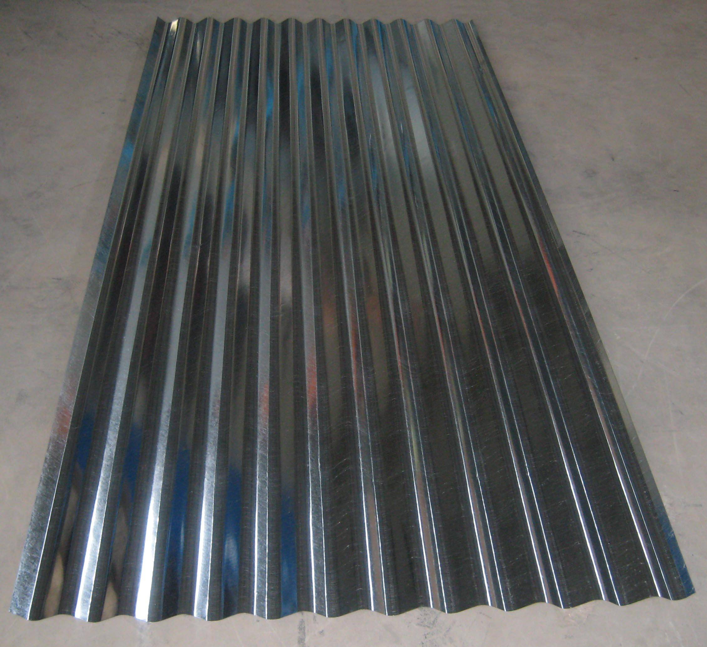mass of zinc detemination on galvanized This practical aid examines the following zinc coatings: batch hot-dip galvanizing, continuous sheet galvanizing galvanized (zinc), galvannealed (90-92% zinc/8-10.