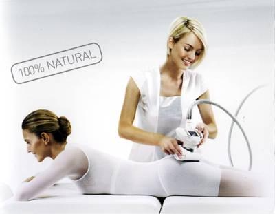 lpg lpg cellu m6 km endermologie endermology cavitation machine from china supplier manufacturer. Black Bedroom Furniture Sets. Home Design Ideas