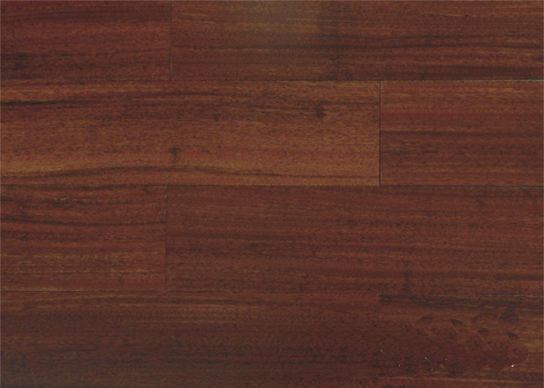 Okan Engineered Wood Flooring Manufacturer Supplier