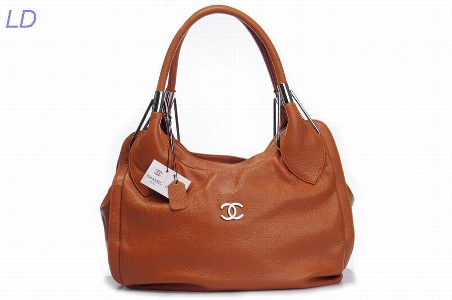 chanel 1118 bags replica for sale chanel 1112 handbags outlet for sale fe960a37e4
